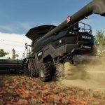 Farming Simulator 19 Télécharger jeu