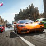 Forza Horizon 4 Télécharger Jeux Gratuit