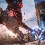 Devil May Cry 5 Télécharger Jeux Gratuit