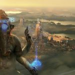 Beyond Good & Evil 2 torrent