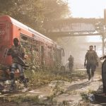 Tom Clancy's The Division 2 torrent