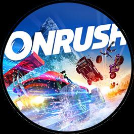 OnRush Télécharger