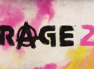RAGE 2 steam crack