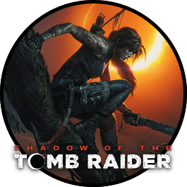Shadow of the Tomb Raider Télécharger
