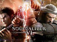 Soulcalibur 6 Télécharger