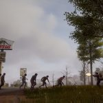 State of Decay 2 repack