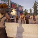 State of Decay 2 reloaded