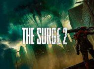 The Surge 2 Télécharger
