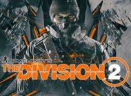 The Division 2 Télécharger Jeux Gratuit