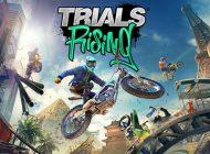 Trials Rising Telecharger Jeux Gratuit