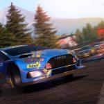 V-Rally 4 gratuit